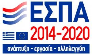 espa1420_logo_rgb